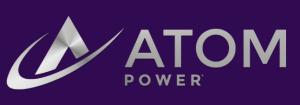 atompower