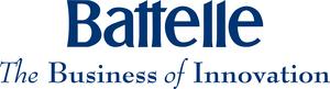Battelle-Logo