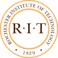 rochester_institute_of_technology_221466