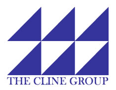 TheClineGroupLogo