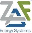 ZAF_Logo_BLUE_TM