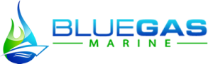 bgm_web_logo1