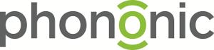 phononiclogo