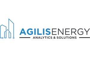 Agillis_Logo