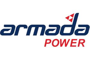 Armada_Logo
