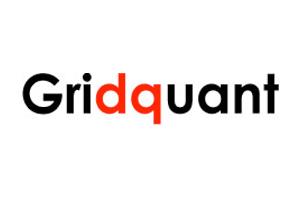 Gridquant_Logo