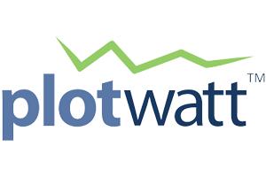 Plotwatt_Logo