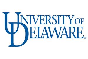UDel_Logo