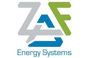 ZAF_Logo