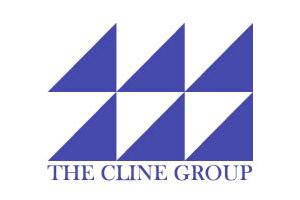 Cline_Logo