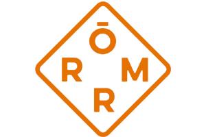 ROMR_Logo