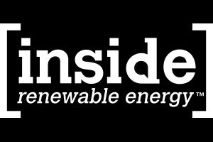 Interview With Renewable Energy World
