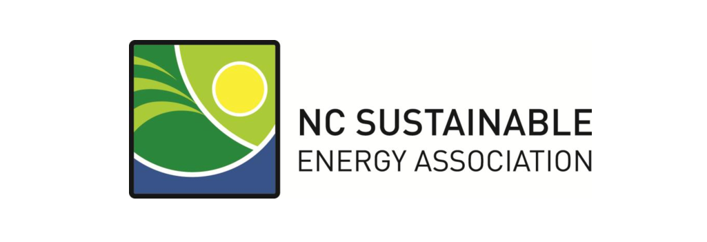 NCSEA Board of Directors