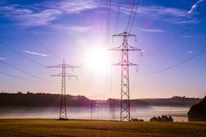 Residential Energy Storage: Another Chance for Utilities