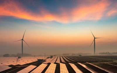 Deploying more renewables now through an energy storage-centric Clean Peak Standard