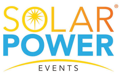 Panelist Solar Power Southeast