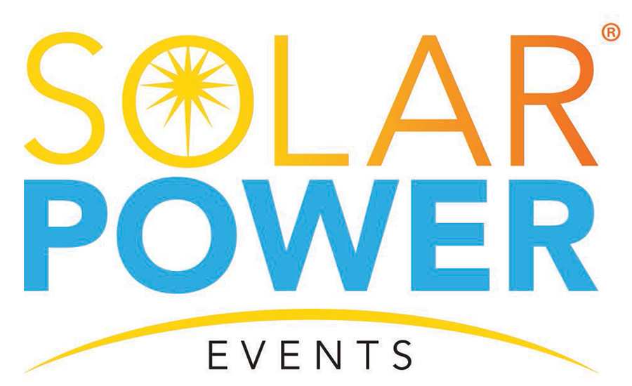 Panelist Solar Power Southeast