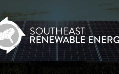 Southeast Renewable Energy Conference