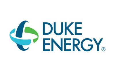 Duke Energy Integrated System & Operations Planning (ISOP)