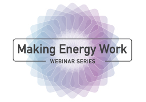 NCSEA – Making Energy Work